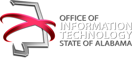OIT- The Alabama Office of Information Technology